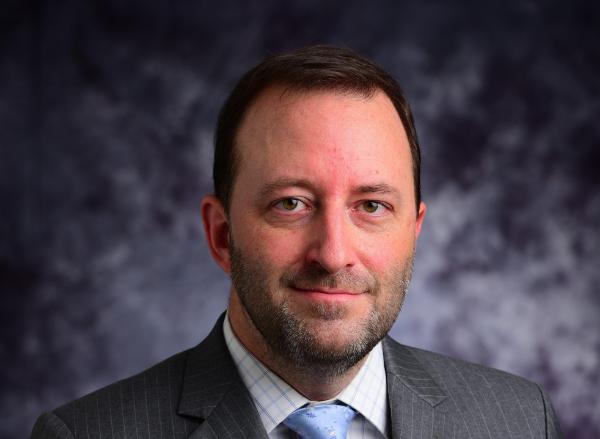 John Jamison - JC ENGAGE Speaker