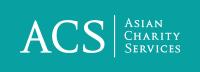 ACS-1-white_logo-green_bg