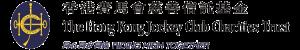 HKJC-logo