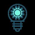 JCE-icon-build