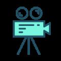 JCE-icon-implement